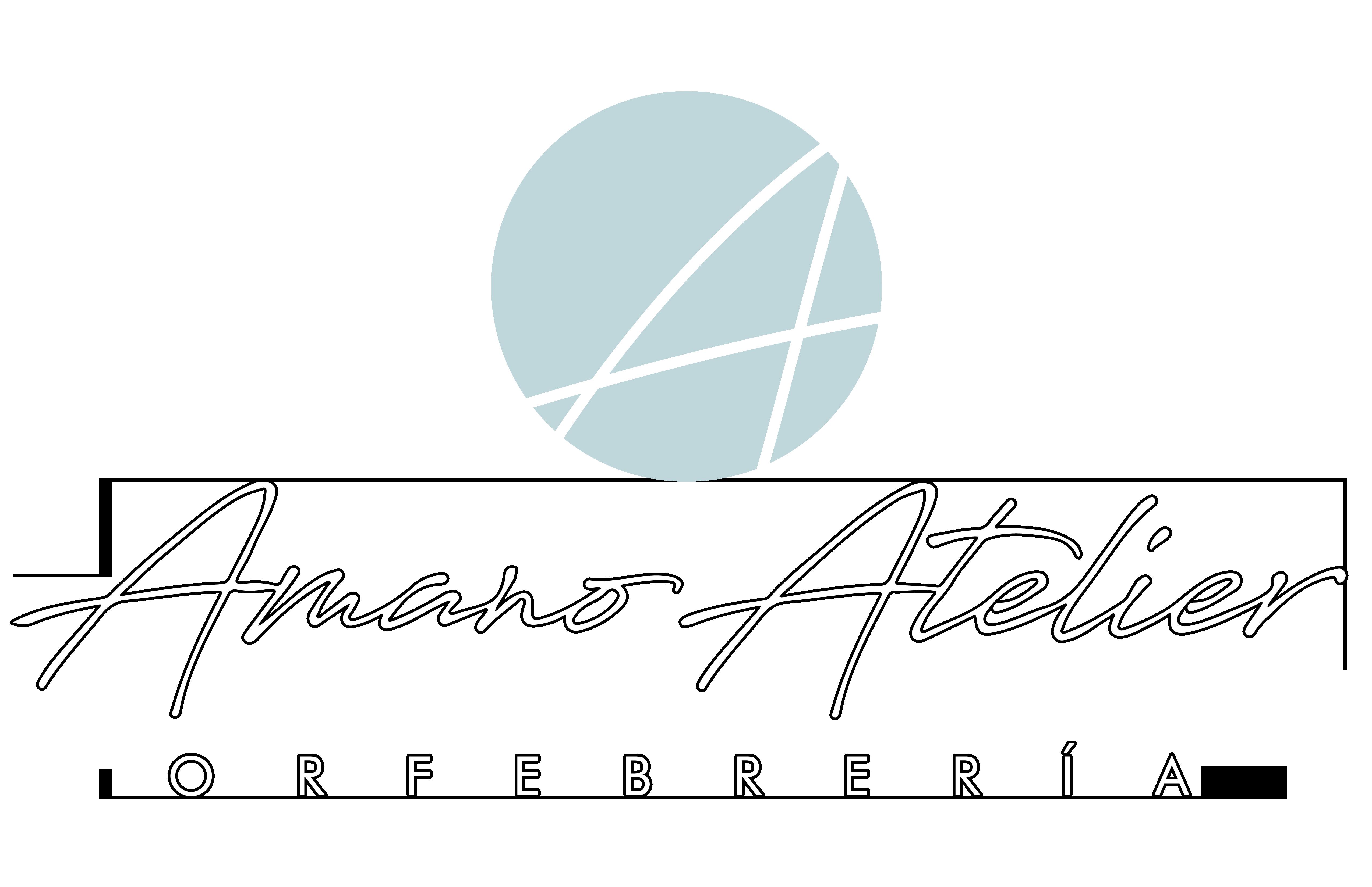 Amano Atelier
