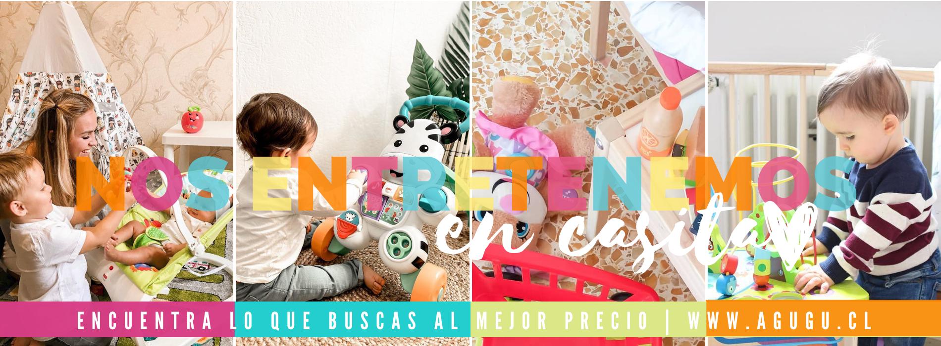Agugú Baby Store