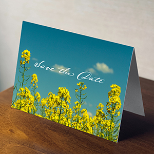 Greeting/Event Cards