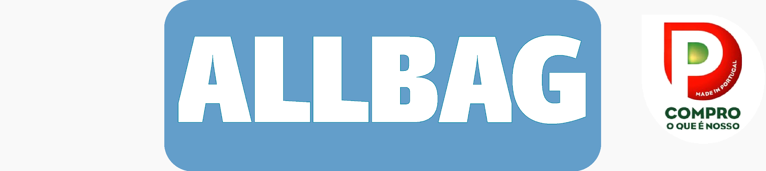 ALLBAG - Loja online de sacos plásticos