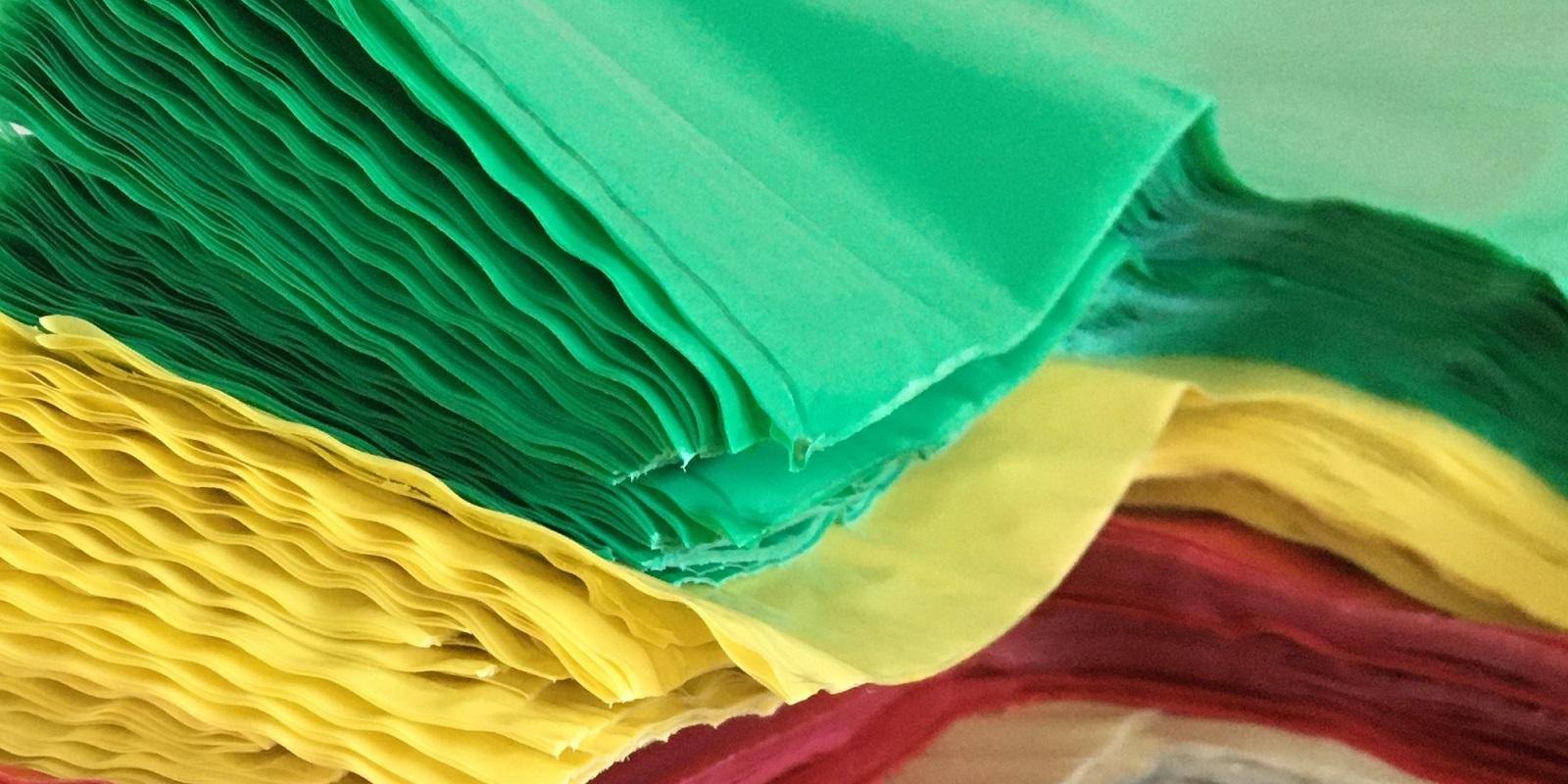 Loja online de sacos plásticos