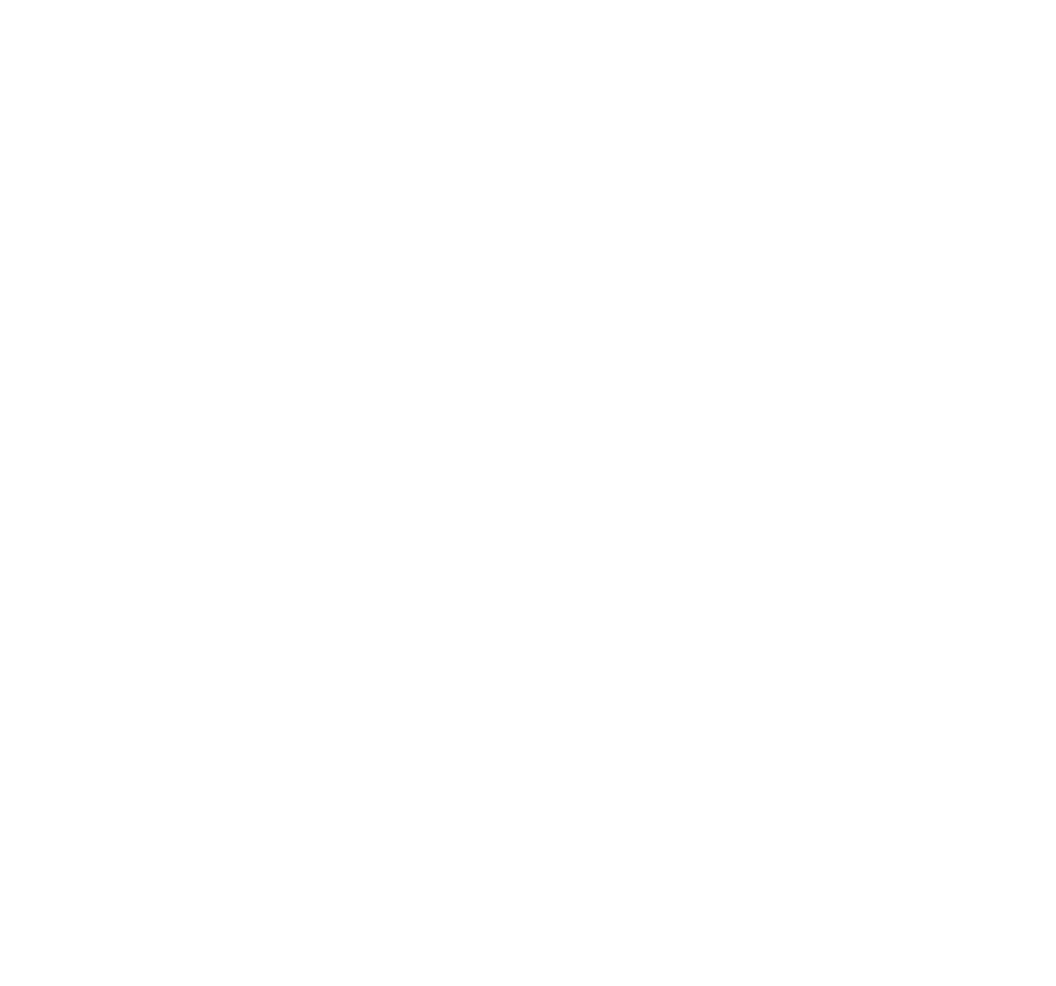 Alquimia Projects