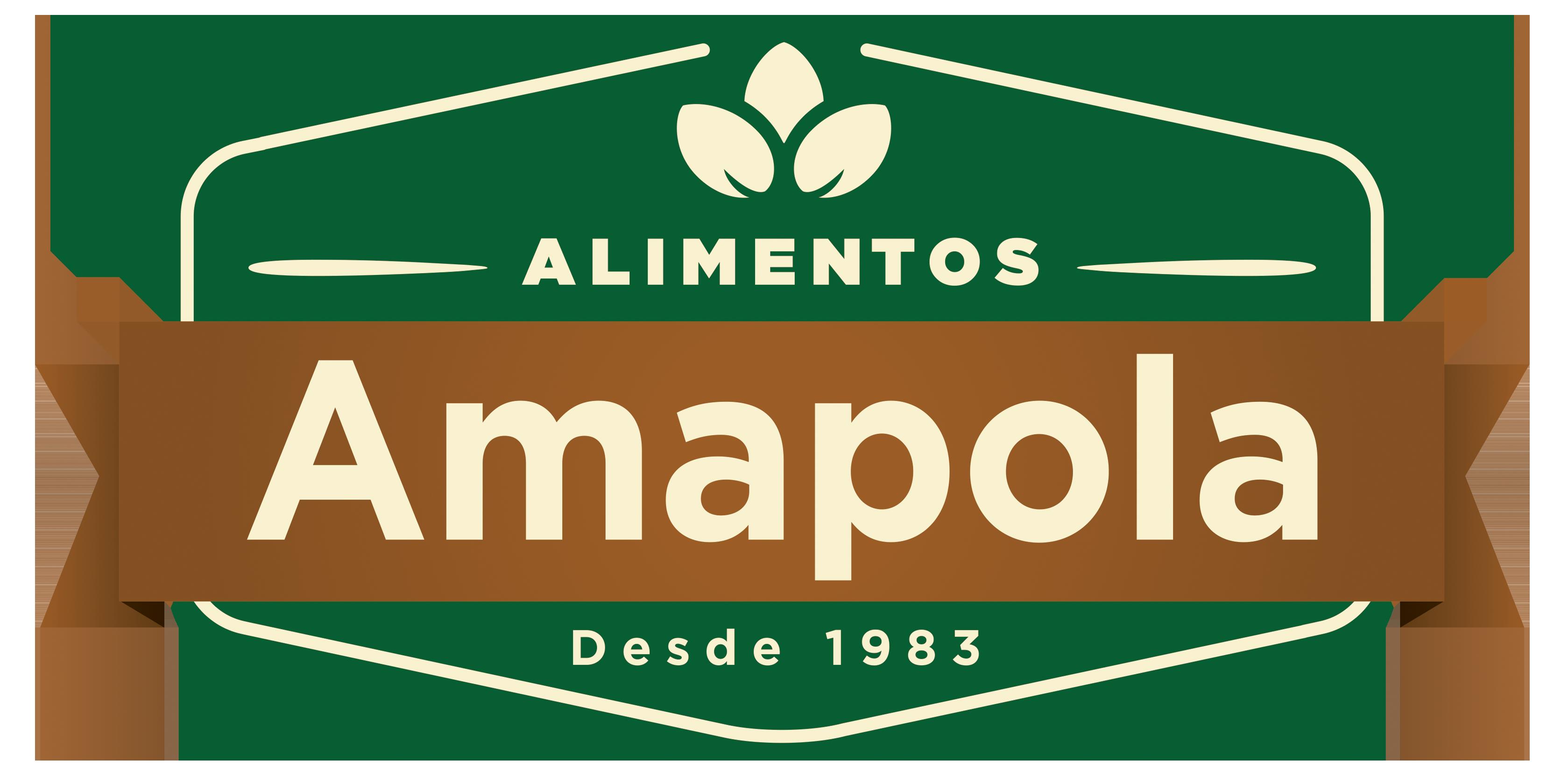 Mercado Amapola