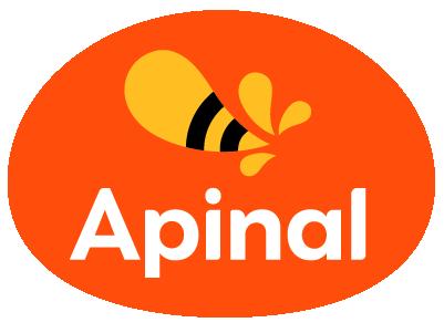 Apinal - Miel de Abeja