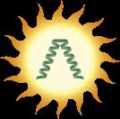 Aquasolar
