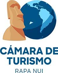 Cámara de Turismo
