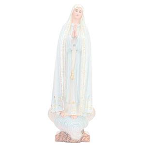 Statues de Notre-Dame de Fatima