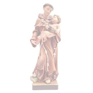 Statues Saints catholiques