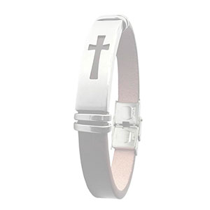 Bracelets Religieuses