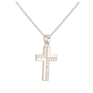 Catholic Necklace
