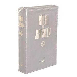 Bibles Sacrées