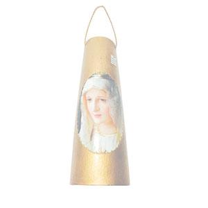 Tuiles décoratifs de Fatima