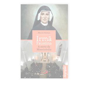 Livres catholiques