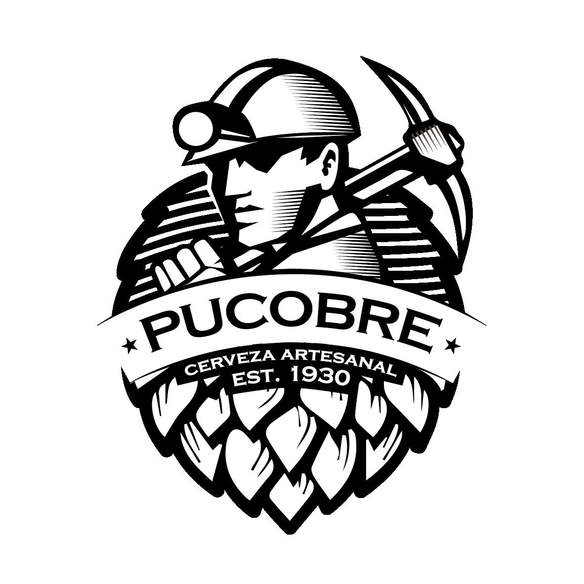 Cerveza PuCobre