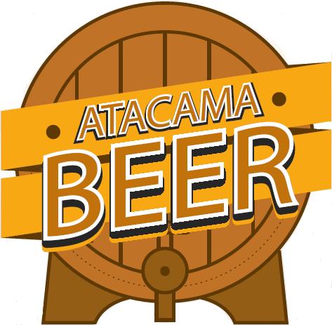 Cervezas Artesanales Antofagasta