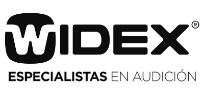 Audifonos Widex