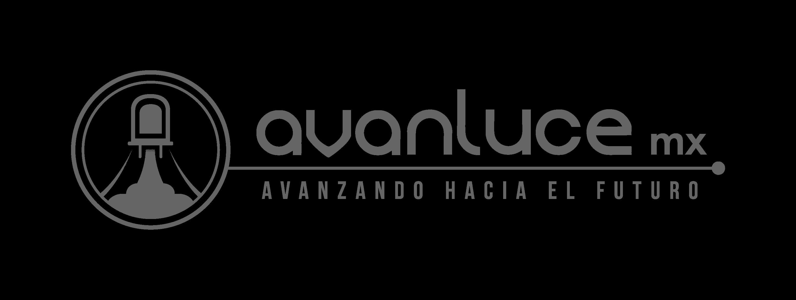 Avanluce MX - Iluminación LED, Solar y Herramientas