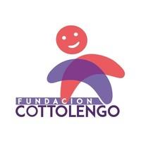 Pequeño Cotolengo