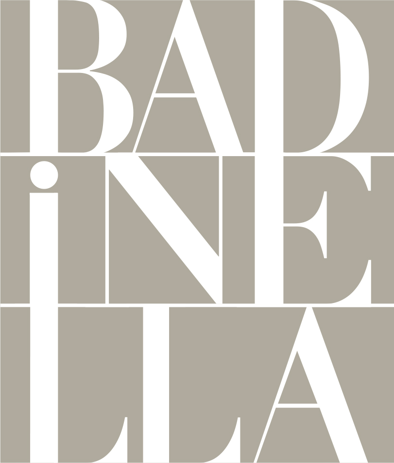 Badinella