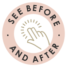 Ver antes y después