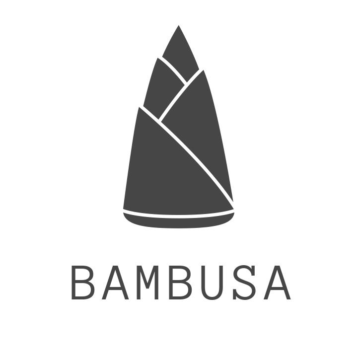 Bambusa | Cosmética y cuidado personal ecológico