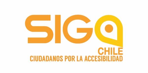 Workshop en Accesibilidad Universal