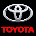Llamado a Revisión Toyota