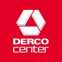 Llamado a Revisión Derco Center