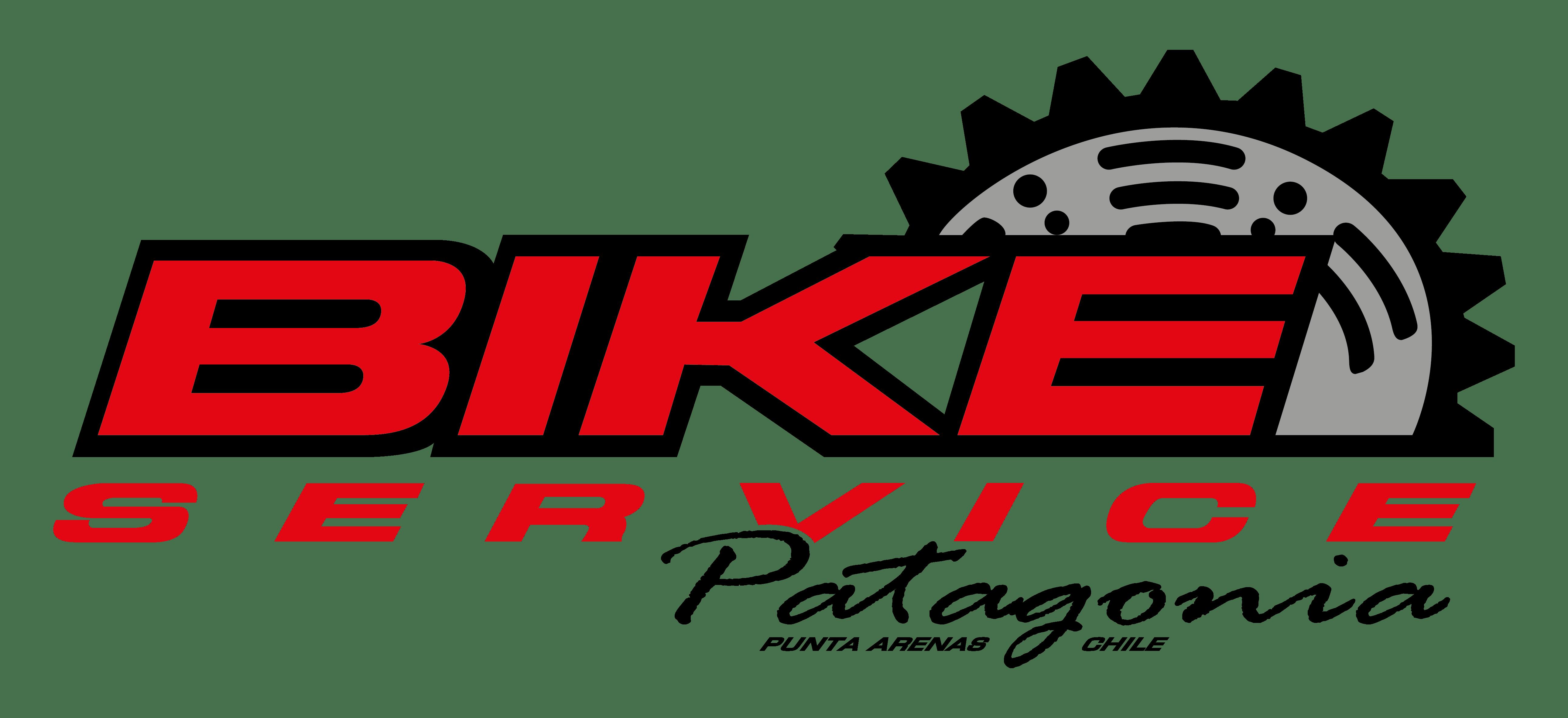 Bikeservicepatagonia