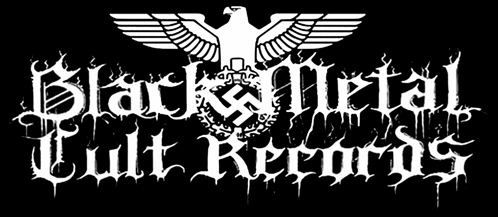 Black Metal Cult Records