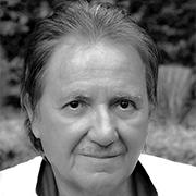 Fausto Pauluzzi