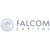 Falcom Capital