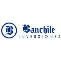 Banchile Inversiones