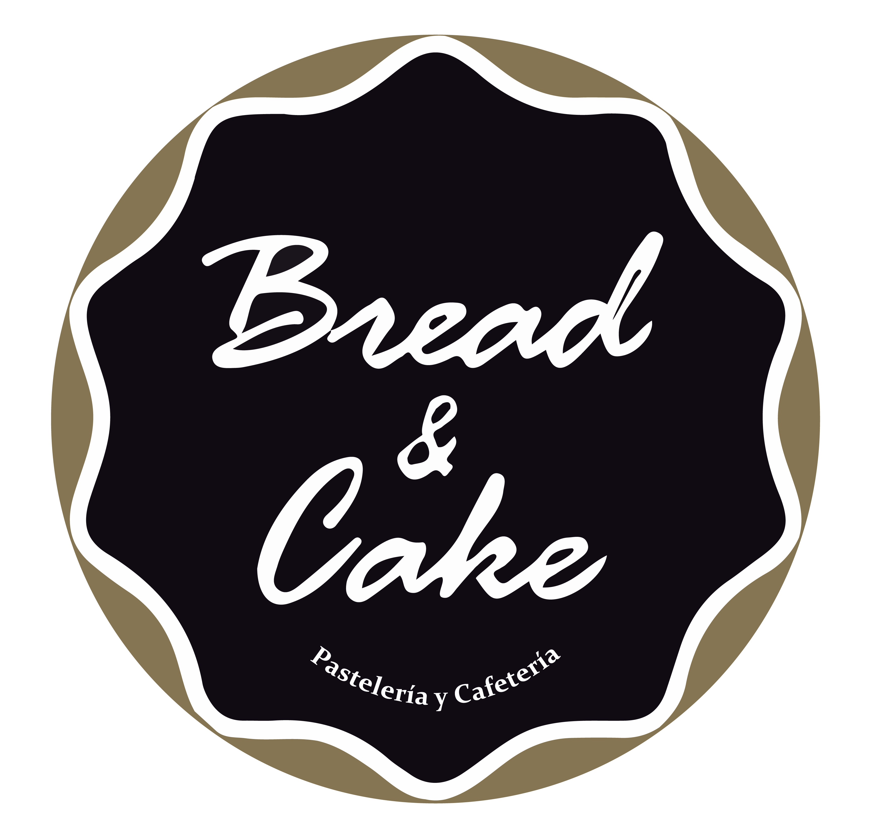 Bread & Cake