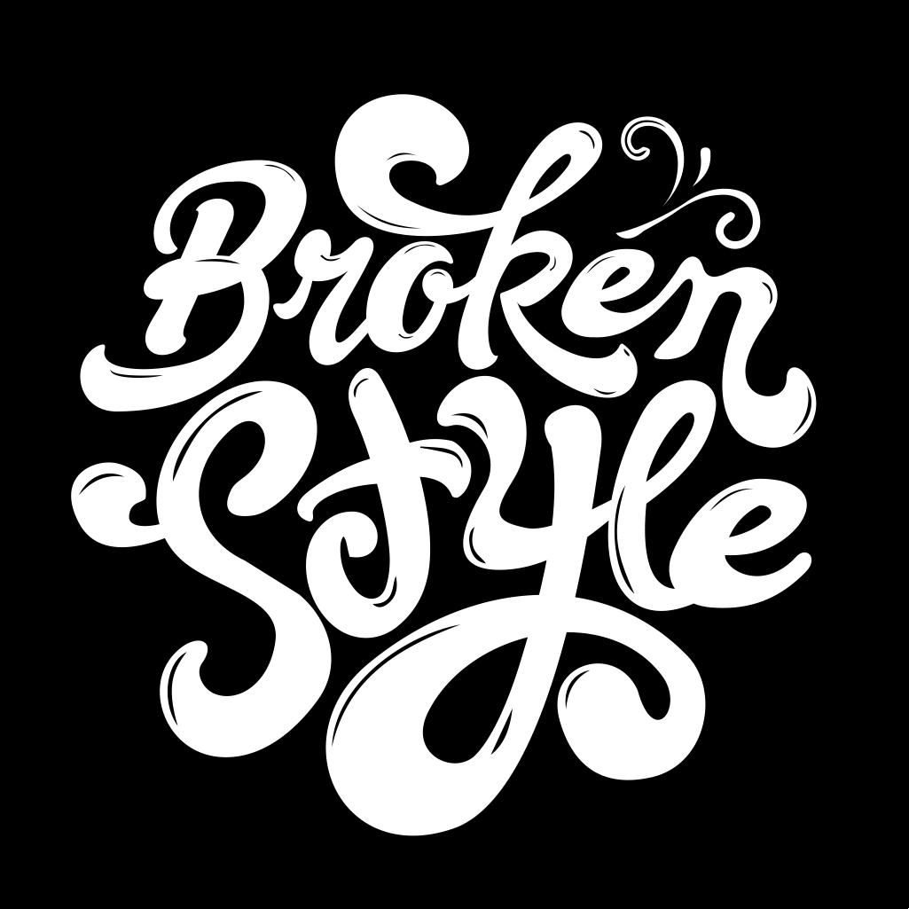 Broken Style