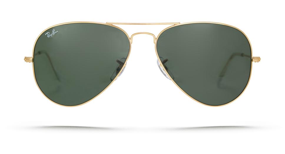 9bc2cd7fcd imitaciones de gafas de sol ray ban