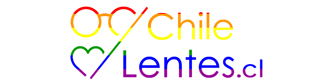 Logo Chilelentes.cl