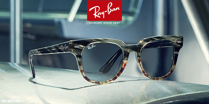 a8df6173bf Ray-Ban