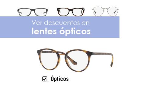 79d49668e3 Las mejores ofertas te esperan en Chilelentes.cl :)