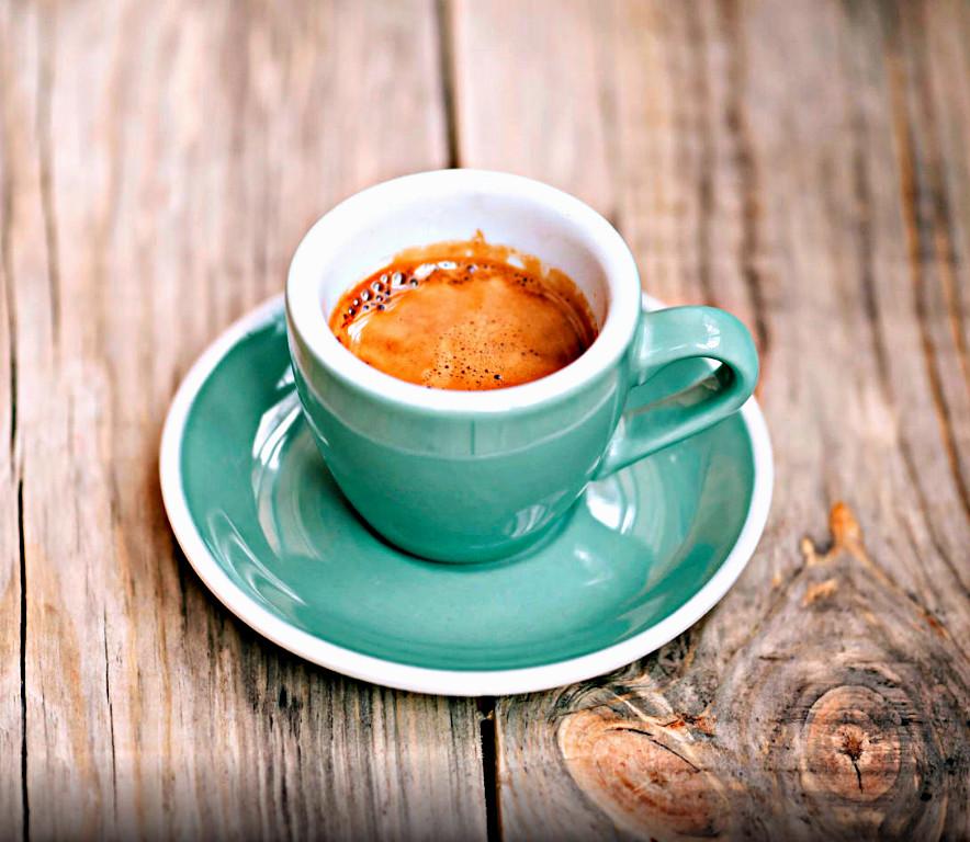 Compra Online Cápsulas para Nespresso