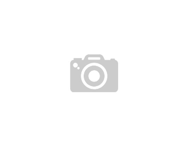 Isca Artificial Moriah - Dançarina