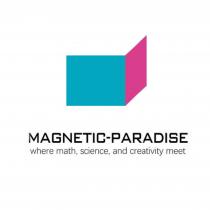 Magnetic Paradise