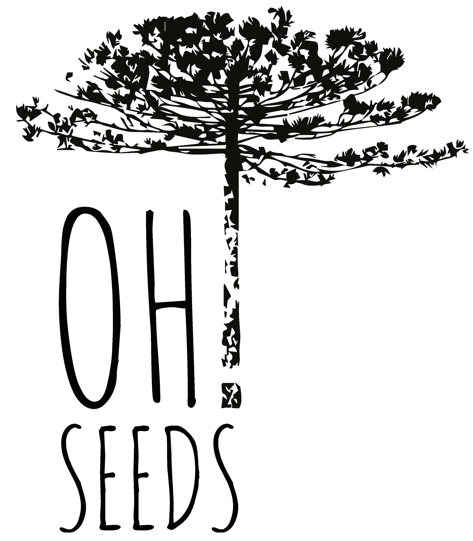 Oh Seeds