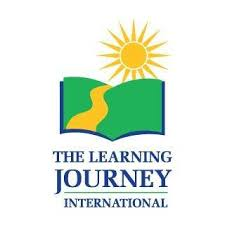 The Learning Journey International