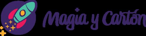 Magia y Cartón
