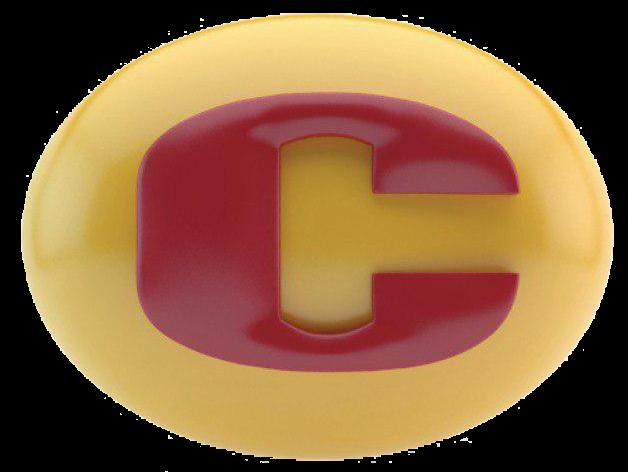 E-Castro