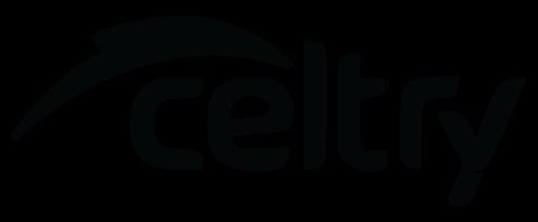 Celtry Sports