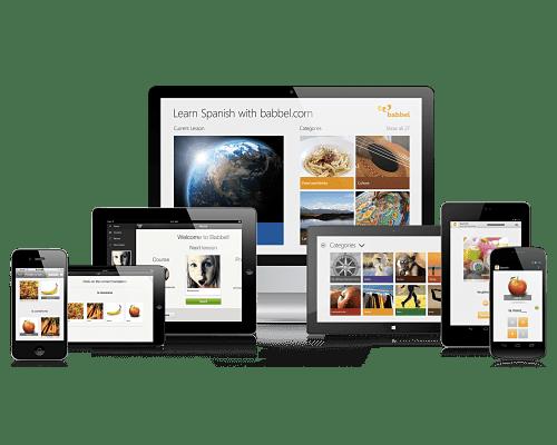 Servicio tecnico celulares y  Iphone
