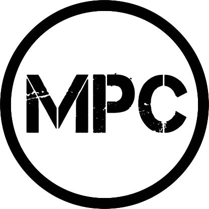 Mpc Global