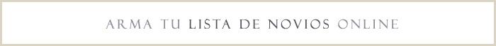 Lista de Novios Cabo de Hornos